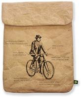 Disenia Bike Ipad Sleeve