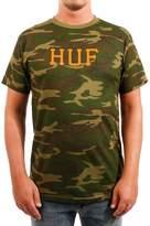 HUF Ambush Classic H T-Shirt