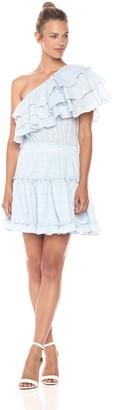 T-Bags LosAngeles Tbags Los Angeles Women's Estelle Dress