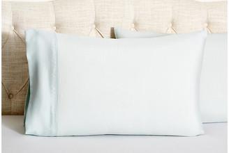 Kumi Kookoon Kumi Basics Pillowcases - Morning Mist