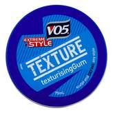 V05 Extreme Style Texturising Gum 75 mL