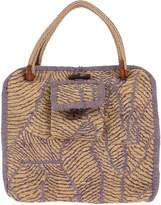 Jamin Puech Handbags - Item 45360949