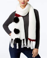 Collection XIIX Chunky Frosty Scarf