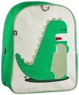 Beatrix New York Little Kid Backpack - Percival