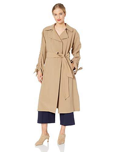 Rachel Roy Women's Trench Coat