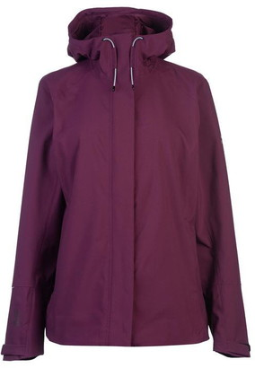 Odlo Fremont Hardshell Jacket Ladies