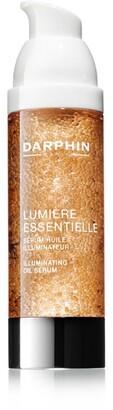 Darphin Lumiere Essentielle Serum (30ml)