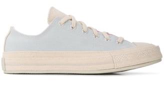 Converse Chuck 70 sneakers