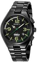Breil Milano Men's Watch Automatic Manta Professional TW1359