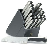 Zwilling J.A. Henckels J A J.A. Everedge Plus 17-pc. Knife Set