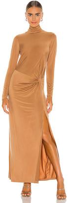 Young Fabulous & Broke Young, Fabulous & Broke Madison Dress
