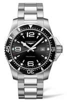 Longines HydroConquest Bracelet Watch, 44mm