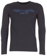 Teddy Smith TICLASS 3 ML MARINE