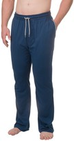 Kenneth Cole Reaction Tri-Color Accent Sleep Pants (For Men)