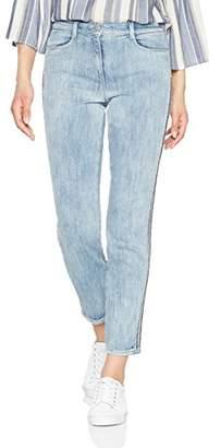 Brax Women's 78-67 Skinny Jeans