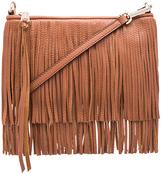 Rebecca Minkoff Finn Crossbody Bag
