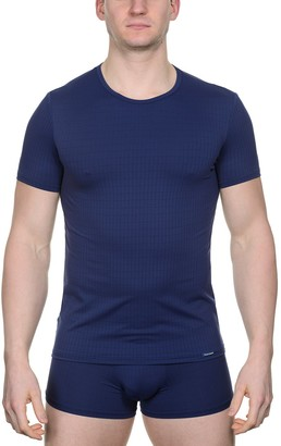 Bruno Banani Men's Shirt Line T