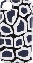 Diane von Furstenberg Hi-tech Accessories - Item 58036145