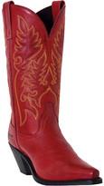 "Laredo Western Fashion 11"" 51055 (Women's)"