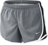 Nike Tempo Mesh-Panel Shorts, Big Girls (7-16)