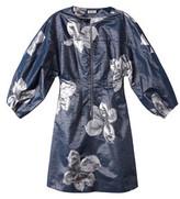 Suno Structured Short Dress