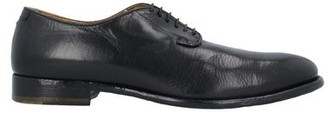 Doucal's Lace-up shoe
