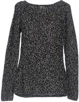 Cruciani Sweaters - Item 39774327