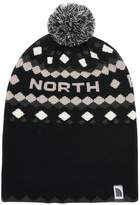 The North Face SKI TUKE WINTER BEANIE Hat