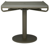 Janus et Cie Bayside Dining Table