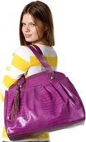 Swanky Bag