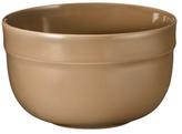 Emile Henry Large Mixing Bowl
