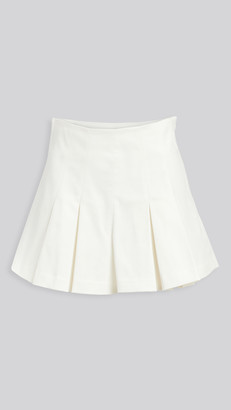 AMUR Apollo Shorts