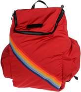 DSQUARED2 Backpacks & Fanny packs - Item 45333441