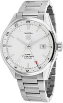 Tag Heuer Carrera WAR2011.BA0723 Men's Stainless Steel Automatic Watch