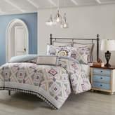 Echo Ibiza Comforter Set, Queen