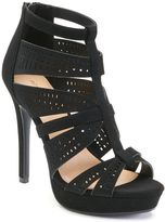 Apt. 9 Excite Women's High Heels