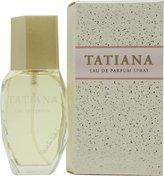 Diane von Furstenberg Tatiana By Eau De Parfum Spray 1 Oz