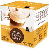 Bed Bath & Beyond Nescafe® 16-Count Dolce Gusto® Latte Macchiato Capsules