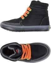 Camper High-tops & sneakers - Item 11115490