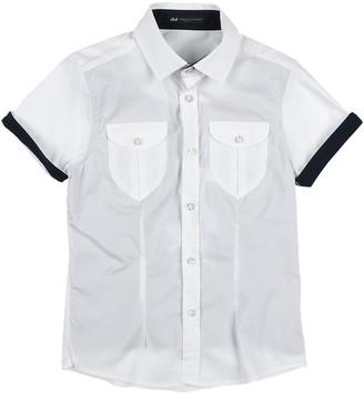 Daniele Alessandrini Shirts