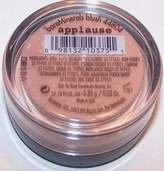 Bare Escentuals Applause Blush NEW SEALED .85 g by