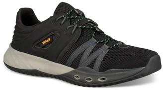 Teva Terra Float Churn Trail Shoe - Men's
