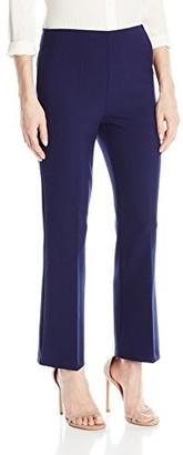Clover Canyon Sportswear Women's Sold Crop Pant