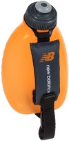 New Balance Sprint Palm Holder Bottle - 10 fl.oz., BPA-Free