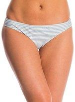 Betsey Johnson Swimwear Urban Rose Hipster Bikini Bottom 8146564