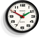 Williams-Sonoma Williams Sonoma Newgate Brixton Wall Clock