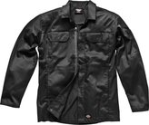 Dickies Men's Redhawk Workwear Jacket XXL