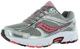 Saucony Grid Cohesion 8 Wide Running Women's Shoes Size 7.5