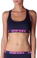 Diesel UFSB-Miley-Y Sports Bra