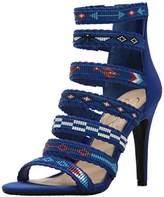 Jessica Simpson Women's Erienne Dress Pump